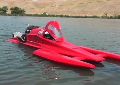 drag-boat-racing-videos-header